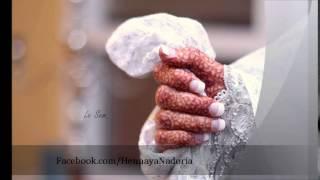 getlinkyoutube.com-Henna Tanger