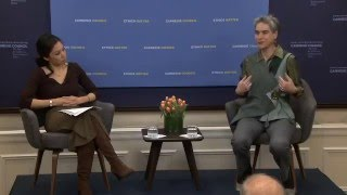 getlinkyoutube.com-Sarah Chayes: How the U.S. Enables Corruption in Afghanistan