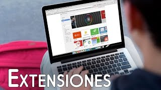 getlinkyoutube.com-TOP 20 Extensiones de Google Chrome