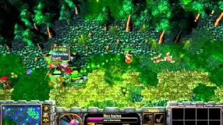 getlinkyoutube.com-DOTA Star BoBa vs GoHomeNgay 14 01 2012Tran 2
