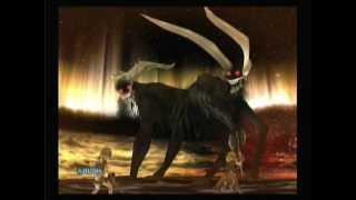 getlinkyoutube.com-Persona 3 FES: The Answer - Final Boss [VS Erebus]