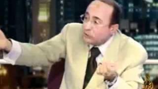 getlinkyoutube.com-فيصل القاسم مقطع مخزي.wmv