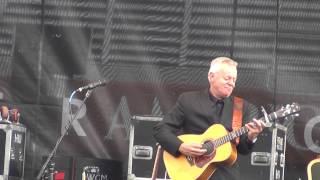 getlinkyoutube.com-Tommy Emmanuel - full set Guitar Town 8-9-14 Copper Mtn., CO HD tripod