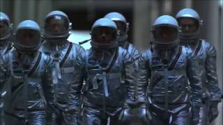 getlinkyoutube.com-FLAT EARTH: The Space Suit is an Occult Symbol...