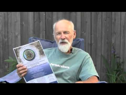 Permaculture Convergence | Inland Northwest