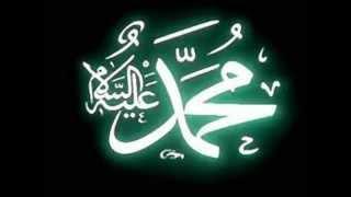 getlinkyoutube.com-Hijjaz - Selawat Syifa