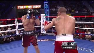 getlinkyoutube.com-Andre Ward vs. Arthur Abraham 14.05.2011 HD