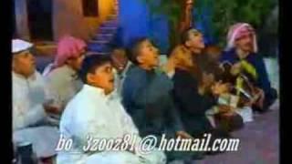 فيديو كليب - فرقة ميامي - هبانكو