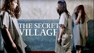 The Secret Village Stream