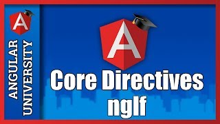 getlinkyoutube.com-Angular 2 Directives Tutorial For Beginners - ngIf - Learn Multiple Ways To Show / Hide Components