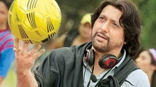 getlinkyoutube.com-Govinda New Movie Avatar