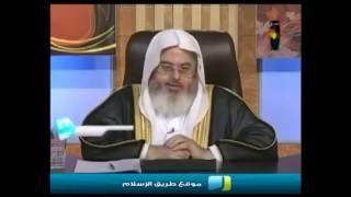 getlinkyoutube.com-قصه جميله عن فضل الصلاة على النبي