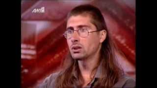 getlinkyoutube.com-Funny Videos Greek-Usa