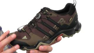 adidas Outdoor Terrex Swift R GTX SKU:8638740