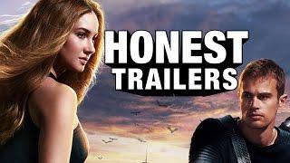 getlinkyoutube.com-Honest Trailers - Divergent