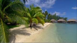 getlinkyoutube.com-Bora Bora video 3 in Full HD by videocomitalia.it