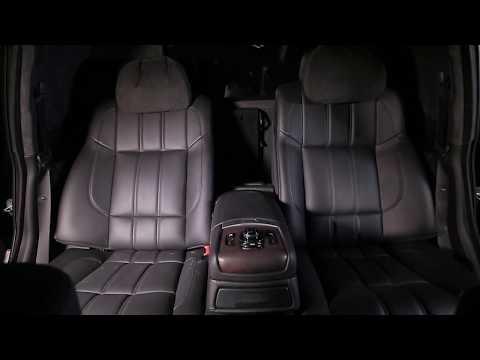 Toyota Land Cruiser 200 Бронь