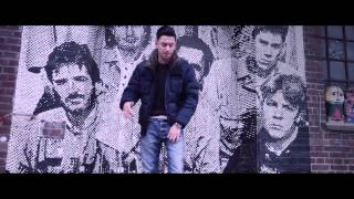 Reas - Nächtelang Wach (Official HD Video)