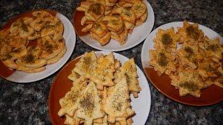 getlinkyoutube.com-صابلي مالح بالزعتر مع طبخ ليلى sablė salé