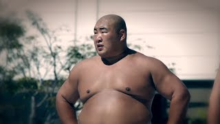 getlinkyoutube.com-World Sumo Champion Byamba montage 2013