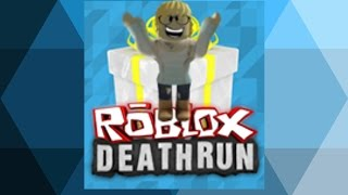 getlinkyoutube.com-Roblox: Deathrun Secret Cave
