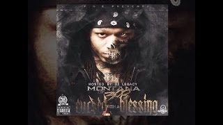 getlinkyoutube.com-Montana Of 300 - Cursed With A Blessing (Full Mixtape) (The EP)