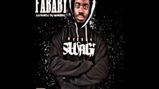 Fababy - Ça les VNR