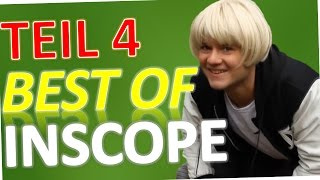 Best of Inscope21 (Teil 4)