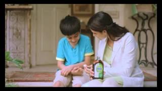 getlinkyoutube.com-Dettol Antiseptic Liquid - Dettol Expert Ka Ghar