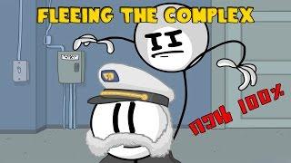 getlinkyoutube.com-fleeing the complex | แผนการหนีฉบับเกรียนแตก zbing z.