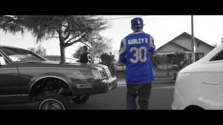 getlinkyoutube.com-King Lil G - L.A. Vibe (Official Music Video)