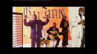 "getlinkyoutube.com-Patrice Mubiayi "" HYMNE """