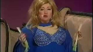 getlinkyoutube.com-Royal Canadian Air Farce: Kirstie Alley in Fat Actress