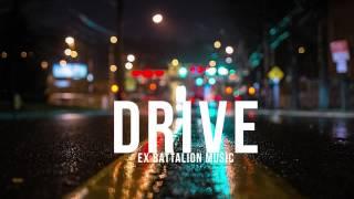 BOSX1NE - DRIVE
