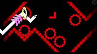 getlinkyoutube.com-Geometry Dash - A Level Verified with Start Position.