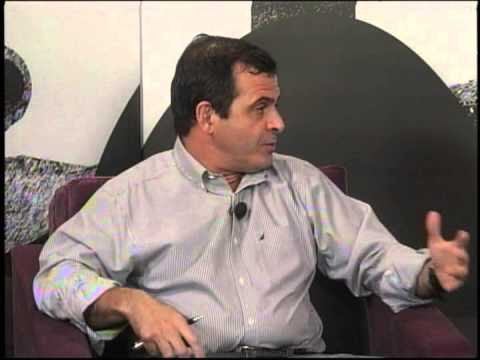 Programa Arte de Viver - Dr. Carlos de Araújo Pinto- Fratura Peniana - 16/1212 - Parte 3