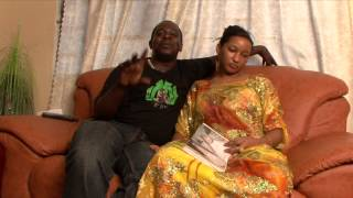 getlinkyoutube.com-Mzee Yusuf na Wake Zake (Mzee Yusuf and his wives)