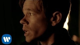 Fun.: Some Nights [OFFICIAL VIDEO]