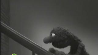 getlinkyoutube.com-Sesame Street: 39 Stairs