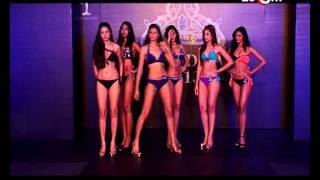 getlinkyoutube.com-Miss Diva 2013 : The Journey Part 2