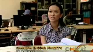 getlinkyoutube.com-Manusia Pasir (Suku Madura) Part 1