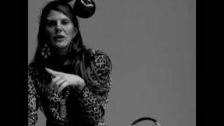 getlinkyoutube.com-In fashion, Anna Dello Russo SHOWstudio interview