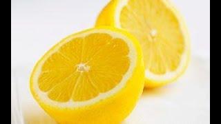getlinkyoutube.com-انتبهي ...عصير الليمون يمنع الحمل
