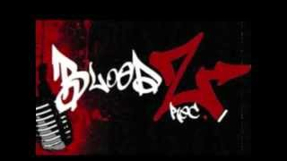 getlinkyoutube.com-Bloodz Records - 'Osset Chere3' - ABS Ft. Ostoura - [Lebanese Rap]