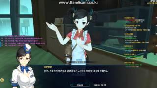 getlinkyoutube.com-(클로저스) 이세하, 최서희의 송은이,샤오린 협박그리고 최서희의 식탐..