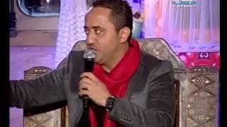getlinkyoutube.com-عتابا الديك -محمد اسكندر وعلي الديك-غنيلي تغنيلك