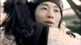 getlinkyoutube.com-park shin hye's boyfriend .flv