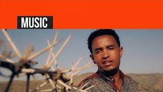 Samsom Mussie (Wedi Keshi) - Nmenkn Negira