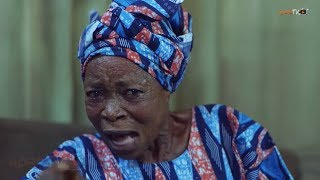 Sai Baba 2 Latest Yoruba Movie 2017 Comedy Starring Victoria Kolawole | Lateef Adedimeji | Sanyeri