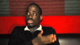 Fababy - Babyweb De F.a.b À Fababy (son Ascension Episode 2)